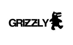 Промокоды на скидку Grizzlyshop.ru (Гризлишоп.ру)