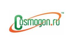 Промокоды на скидку Cosmogon.ru (магазин Космогон.ру)