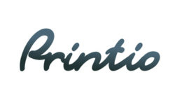 Промокоды на скидку Printio.ru (принт на футболках Принто.ру)