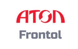 Промокоды на скидку Frontol.ru (программное обеспечение Фронтол)