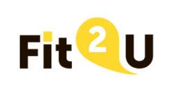 Промокоды на скидку FIT2U (Фит2Ю одежда для фитнеса)