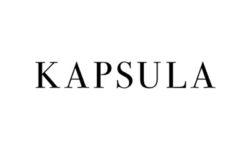 Промокоды на скидку Kapsula Many (kapsula.com.ua)