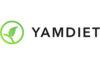 YamDiet.com