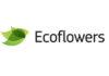 EcoFlowers.ru