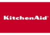kitchenAid (КитченЭйд)