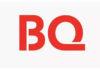 Промокоды на скидку BQ.ru (Магазин БКью)