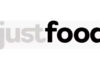 Промокоды на скидку JustFood.pro (Джаст Фуд)
