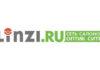 Промокоды на скидку Линзы.ру (LINZI.ru)