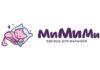 MIMIMI-KONVERT
