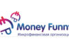 Промокоды на скидку МФК Мани Фанни (MoneyFunny.ru)