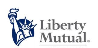 Промокоды на скидку Liberty Страхование (Либерти)