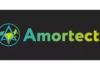 Промокоды на скидку AMORTECT проставки (Амортект)