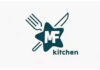 MF Kitchen (МФ Китчен)