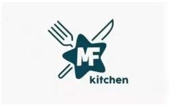 Промокоды на скидку MF Kitchen (МФ Китчен)