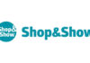 Промокоды на скидку Shop&Show (Телемагазин Шоп Шоу)