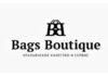Промокоды на скидку Bags Boutique (Бэгс Бутик)