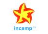 Промокоды на скидку INCAMP.RU Детский лагерь (ИнКамп)