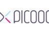 Picooc.ru (Пикук)