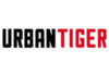 Промокоды на скидку Urban Tiger (Урбан Тайгер)