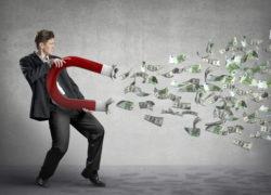 Что станет с вашей жизнью, если вы будете экономить по 3000 руб. в месяц?