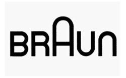 Промокоды на скидку BRAUN (Магазин Браун)