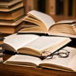 10 финансовых советветов которые может нам дать классическая литература