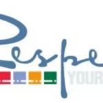 Промокоды на скидку Интернет-магазин Respect (RESPECT-SHOES.RU)