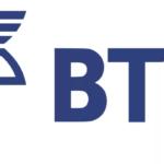 Промокоды на скидку ВТБ РКО (VTB открыть счет для бизнеса)