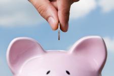 Если экономить по 200 руб. в день, то как может измениться жизнь?