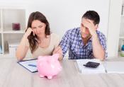 Если у вас проблемы с деньгами, тогда не делайте этого!