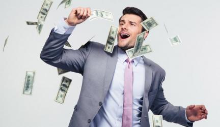 17 привычек, которые сделают вас намного богаче