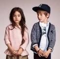 20%  на детскую одежду! 👗