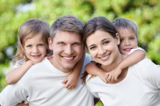 Как научиться хранить семейный бюджет