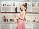 Лайфхаки для домохозяйки: как сэкономить?
