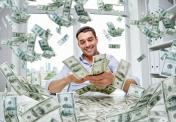 Как и на что лучше откладывать деньги, чтобы быть счастливым в будущем?