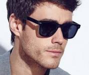 15% скидки на очки! 👓👓👓