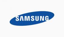 Беру бонусы до 14000 рублей при покупке Samsung! 🎁🎁🎁