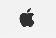 Подарок при покупке техники Apple!
