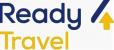 Ready4Travel Страхование