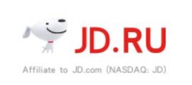 JD.ru