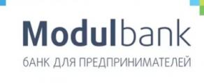 МодульБанк РКО