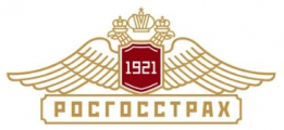 ПАО СК «Росгосстрах»