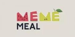 MeMeMeal
