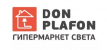 DonPlafon