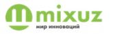 Mixuz