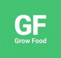 Growfood