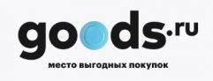 400 рублей скидка на весь заказ