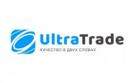 Ultra Trade