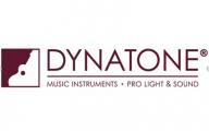 Dynatone.ru