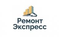 Ремонт-Экспресс